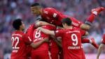 Fortuna vs Bayern Munich Preview: Where to Watch, Live Stream, Kick Off Time & Team News
