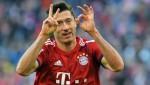 Bayern Munich 5-0 Dortmund: Report, Ratings & Reaction as Lewandowski Nets Twice to Make History