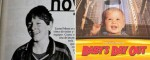Interview with Lionel Messi at age 13 goes viral: The Bible, 'Baby's Day Out,' Chicken with sauce