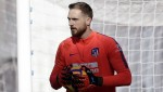 Jan Oblak Signs New Long-Term Contract Extension at Atletico Madrid