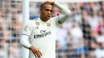 Real Madrid Confirm Mariano Ruled Out With Injury as Rumours Persist Over Striker's Future