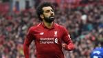 Mohamed Salah 'Asks to Leave Liverpool' Following Showdown Talks With Jurgen Klopp