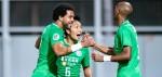 Group I: Wofoo Tai Po 4-2 Hang Yuan FC