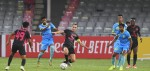 Analysis: Points shared after thrilling contest in Dhaka
