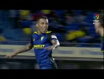 LaLiga 1|2|3 Tekkers: Hat-trick de Machís en la victoria del Cádiz CF
