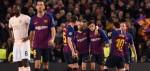 Barcelona to face Chelsea and Iniesta's Kobe in Japan