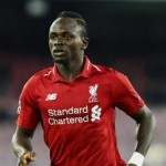 """LIVERPOOL, Sadio MANE on Real Madrid rumours: """"I just want to become a Reds legend"""""""