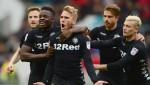 Samu Saiz Set to Return to Elland Road Amidst Speculation Over Permanent Move to La Liga