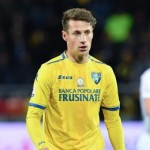 INTER MILAN - 5 clubs keen on loanee young striker PINAMONTI