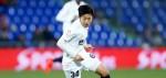 La Liga prospect Lee Kang-in to join Korea Republic in Poland 2019