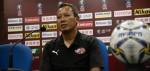 Saswadimata Dasuki leaves Home United