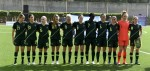 Young Matildas set for Myanmar mission
