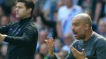 Manchester City 1-0 Tottenham: 'Gripping and nervy in a different way'