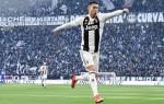 Cristiano Ronaldo clear on Juventus future