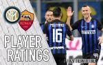 Inter Player Ratings: Borja Valero repays Spalletti's faith