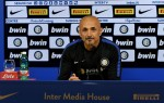 Spalletti: The draw between Inter and Roma was a fair result