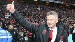 Solskjaer rules out major Man United overhaul in summer: 'Not going to be a quick fix'
