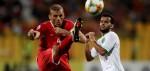 Preview - Group D: Al Ahli Saudi FC (KSA) v Persepolis FC (IRN)