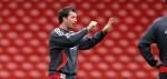 Robbie Fowler appointed as Brisbane Roar head coach