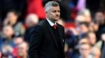 Ole Gunnar Solskjaer: I am the right man for Manchester United