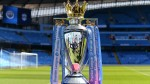 When is the PFA Premier League player of the year announced?