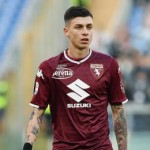 AC MILAN planning another run at BASELLI