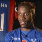CRYSTAL PALACE set majestic exit fee on ZAHA