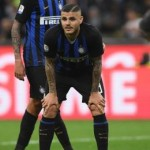 PSG pondering over a plan for ICARDI