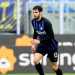 OFFICIAL - Inter Milan sign RANOCCHIA on new long-term