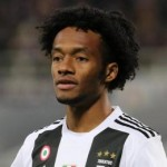 AC MILAN join the race to CUADRADO