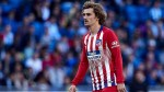 Atletico will survive Griezmann loss - Simeone