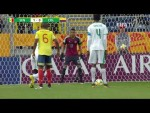 MATCH HIGHLIGHTS - Senegal v Colombia - FIFA U-20 World Cup Poland 2019