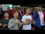 MATCH HIGHLIGHTS - Poland v Tahiti - FIFA U-20 World Cup Poland 2019