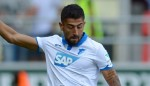 Demirbay happy with Bayer deal