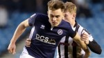 Ben Thompson: Millwall midfielder agrees new 'long-term' contract