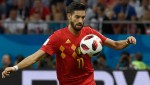 Bayern Munich Consider Late Challenge to Arsenal for Yannick Carrasco Signature