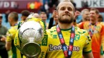 Championship 2018-19: How did BBC Sport journalists fare with season's predictions?