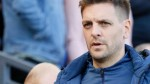 Jonathan Woodgate: Middlesbrough confirm ex-England defender as head coach