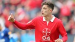 Bayern Munich Hold 'Secret Meeting' With Kai Havertz's Agent as Leverkusen Make Decision on Deal