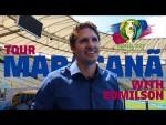 2019 Copa América preview: Edmilson at the Maracaná