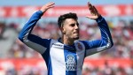 Atletico Madrid Emerge as Frontrunners in Race to Sign Espanyol Defender Mario Hermoso
