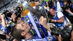 Frank Lampard: On This Day the Legendary Midfielder Signed for Chelsea