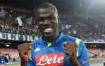 Paris Saint-Germain continue pursuit of Napoli star