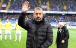 Giampaolo leaves Sampdoria ahead of AC Milan move