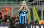 Icardi wants to take legal action against Inter