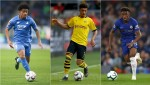 L'Equipe Top 50 Under 20: The 8 English Youngsters Who Make the List