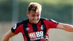 Cherries fight to keep Fraser