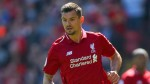 Liverpool want €20 million for AC Milan target