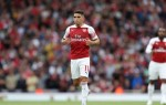 AC Milan keen to bring Arsenal ace back to Italy