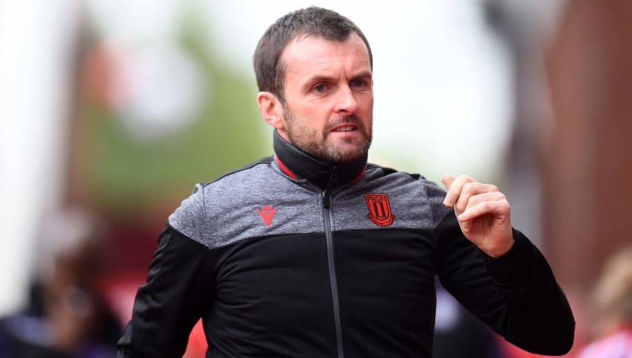 Stoke City: 7 Players Nathan Jones Should Look to Buy This Summer as Potters Chase Promotion